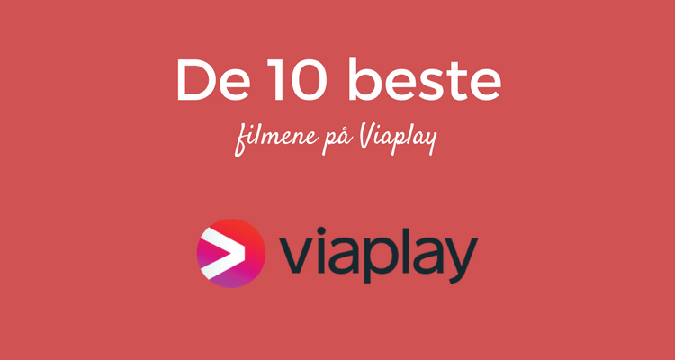 filippinske jenter viaplay kontakt