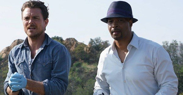 Lethal-Weapon-serie