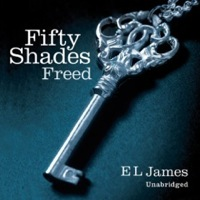 Fifty Shades – Fri