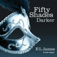 Fifty Shades – I mørket